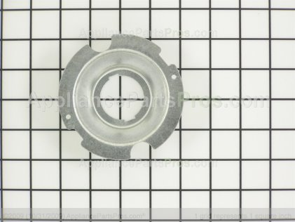 Frigidaire Housing,oven Light 318222400 from AppliancePartsPros.com