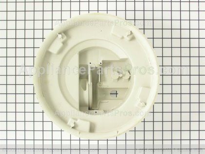Frigidaire Housing, Sump 154365901 from AppliancePartsPros.com