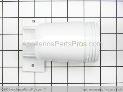 Frigidaire Water Filter Housing 240434301 from AppliancePartsPros.com