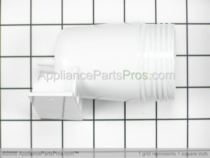 Frigidaire Water Filter Housing 218893201 from AppliancePartsPros.com
