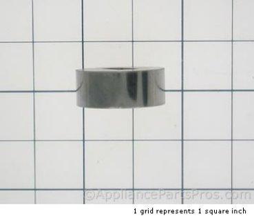 Frigidaire Hub 5303261168 from AppliancePartsPros.com