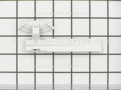 Frigidaire Humidity Control 241613501 from AppliancePartsPros.com