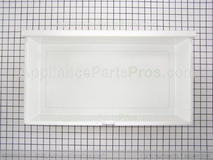 Frigidaire Hydrator 5308000977 from AppliancePartsPros.com