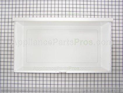 Frigidaire Hydrator 5308000977 from AppliancePartsPros.com