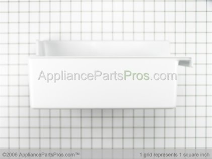 Frigidaire Ice Container 5303212918 from AppliancePartsPros.com