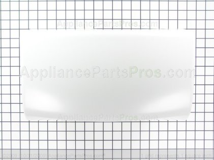 Frigidaire Ice Container Assy 241914702 from AppliancePartsPros.com