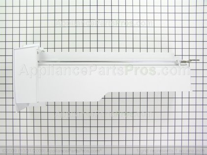 Frigidaire Ice Container Assy 242093004 from AppliancePartsPros.com