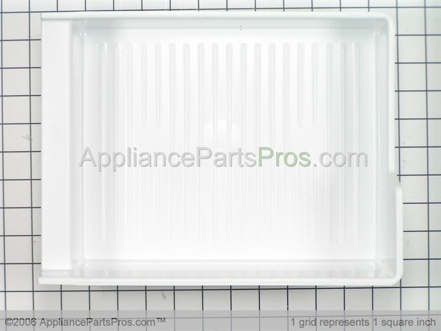 frigidaire icemaker complete add im34 ap3211717_02_l frigidaire im34 icemaker, complete add on kit  at n-0.co