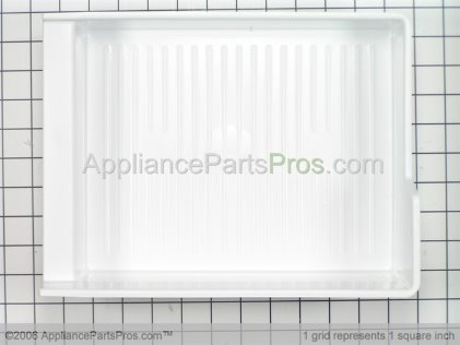 Frigidaire Icemaker, Complete Add on Kit. IM34 from AppliancePartsPros.com