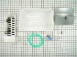 Icemaker Kit,freezer