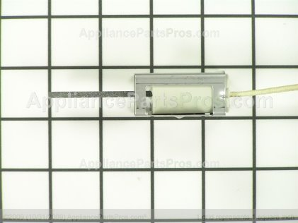 Frigidaire Ignitor 316489403 from AppliancePartsPros.com