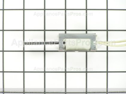 Frigidaire Ignitor 316489404 from AppliancePartsPros.com