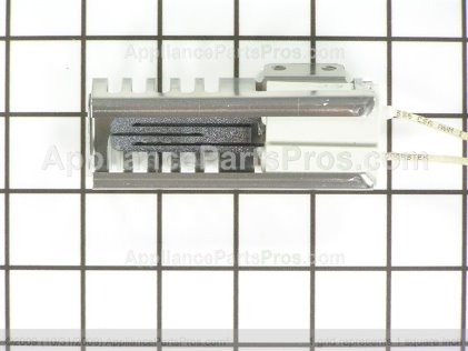 Frigidaire Ignitor 316489406 from AppliancePartsPros.com
