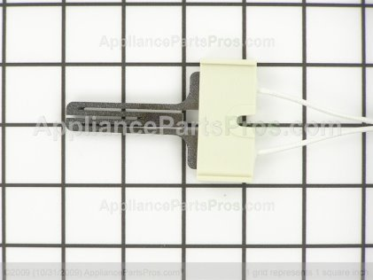 Frigidaire Ignitor Assy 5303937186 from AppliancePartsPros.com