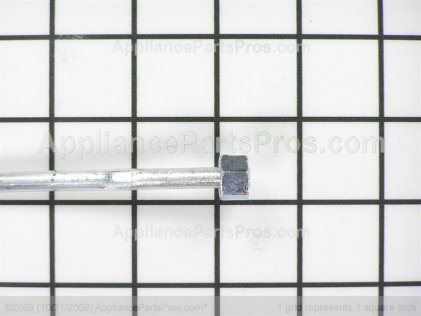 Frigidaire Ignitor/orifice Ass 316536601 from AppliancePartsPros.com
