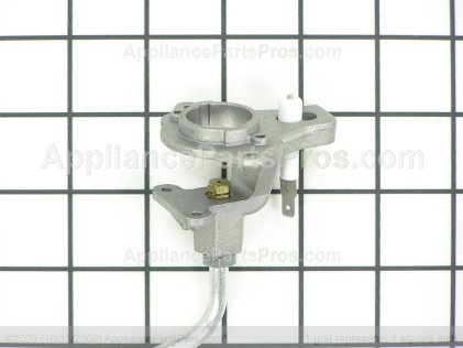 Frigidaire Ignitor/orifice Ass 316536602 from AppliancePartsPros.com