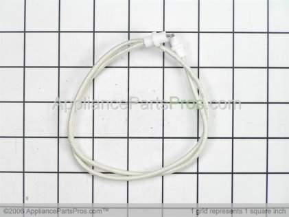 Frigidaire Ignitor, Top Bnr 5303210548 from AppliancePartsPros.com