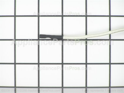 Frigidaire Ignitor, Top Burner 318148504 from AppliancePartsPros.com