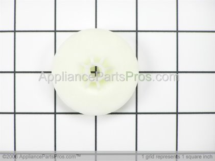 Frigidaire Impeller 154245801 from AppliancePartsPros.com