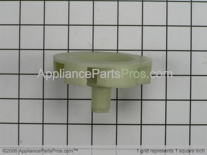 Frigidaire Impeller 5300198163 from AppliancePartsPros.com