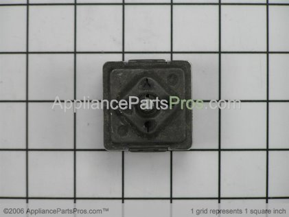 Frigidaire Infinite Switch 5308010418 from AppliancePartsPros.com