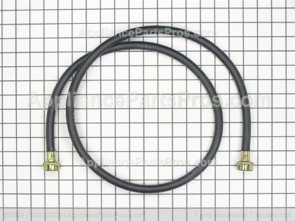 Frigidaire Inlet Hose N6561384 from AppliancePartsPros.com