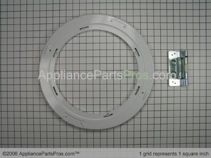Frigidaire Inner Dr Panel Kit Wh 134426500 from AppliancePartsPros.com
