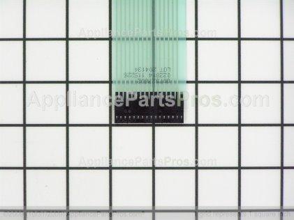 Frigidaire Insert 807327602 from AppliancePartsPros.com