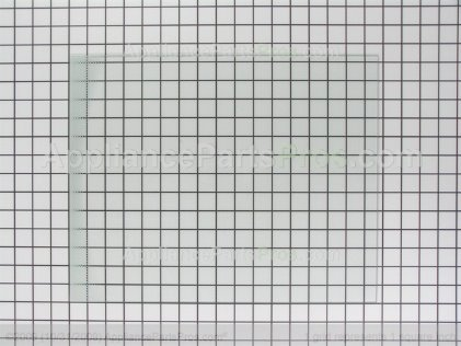 Frigidaire Insert-Pan Cover`glass 240350613 from AppliancePartsPros.com
