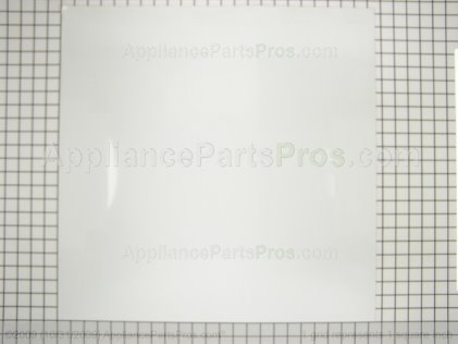 Frigidaire Insert Wht/alm 154229117 from AppliancePartsPros.com