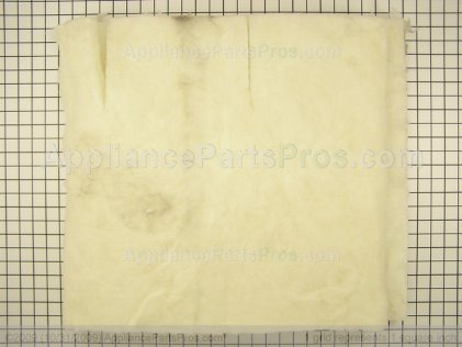 Frigidaire INSULATION`1`` `oven Wrapper 316047707 from AppliancePartsPros.com