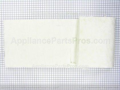 Frigidaire Insulation 316403700 from AppliancePartsPros.com