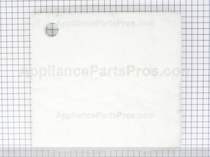 Frigidaire Insulation 316406500 from AppliancePartsPros.com