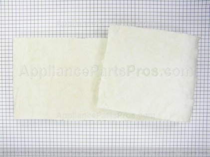 Frigidaire Insulation 316406601 from AppliancePartsPros.com