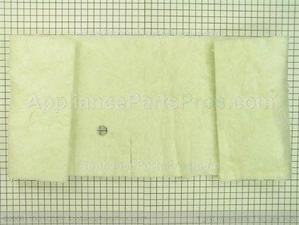 Frigidaire Insulation`oven Wrapper 3017142 from AppliancePartsPros.com