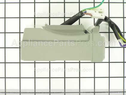Frigidaire Invertor 241577505 from AppliancePartsPros.com