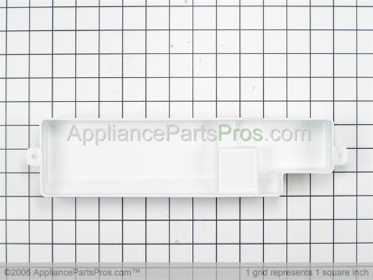 Frigidaire Keypad Disply, Kit,bl 154554401 from AppliancePartsPros.com