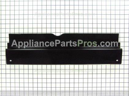 Frigidaire Kickplate 154599003 from AppliancePartsPros.com