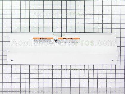Frigidaire 5304501482 Kickplate Assy Appliancepartspros Com