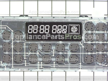Frigidaire Kit 5304495520 from AppliancePartsPros.com