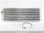 Kit-Evaporator-Defrost Li