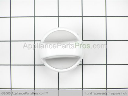 Frigidaire Knob 131446203 from AppliancePartsPros.com