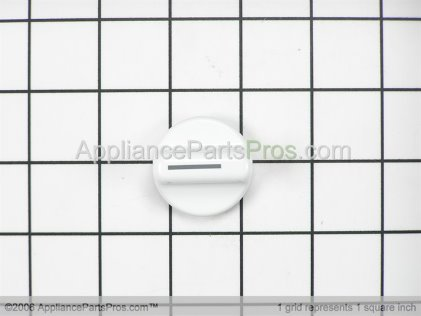 Frigidaire Knob 131858004 from AppliancePartsPros.com
