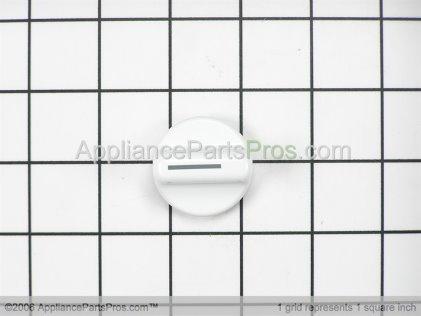 Frigidaire Knob 131858004 from AppliancePartsPros.com