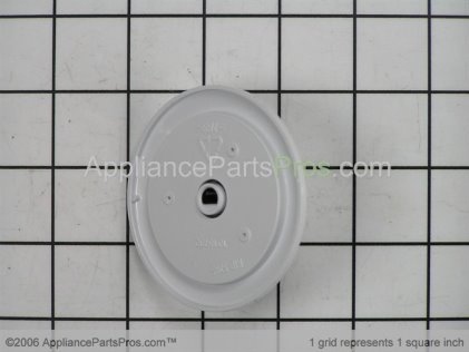 Frigidaire Knob 131873203 from AppliancePartsPros.com