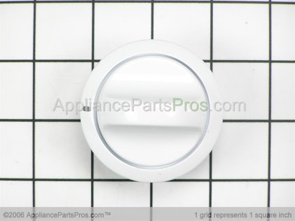 Frigidaire Knob 131873304 from AppliancePartsPros.com