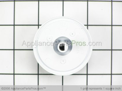 Frigidaire Knob 131873304 from AppliancePartsPros.com