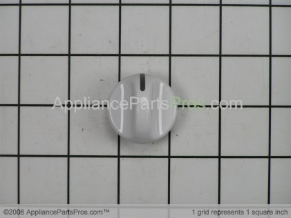 Frigidaire Knob 131873404 from AppliancePartsPros.com