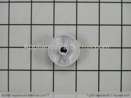 Frigidaire Knob 131873404 from AppliancePartsPros.com