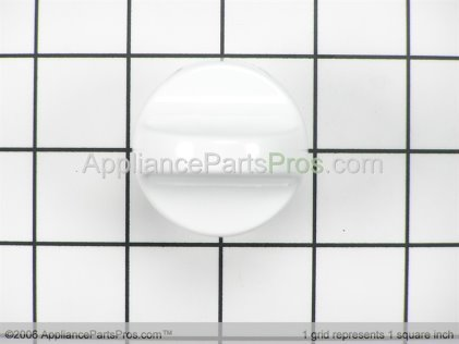 Frigidaire Knob 134191800 from AppliancePartsPros.com